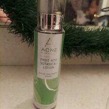 Rhonda Allison Fruit Acid Botanical Toner $44