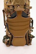 NEW USMC MARPAT ILBE Main Backpack *** no shoulder straps, waist belt or lid
