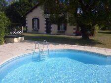french holiday house/cottage to let in south west France, holiday home for rent