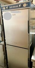 Alto Shaam 1200 Ups Mobile Holding Cabinet