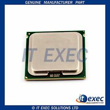 Intel Xeon Quad Core Processor 3GHz E5450 (SLBBM) 12MB Cache Socket LGA 771