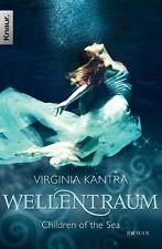 Wellentraum, Virginia Kantra
