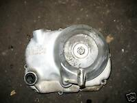 66-68 HONDA CT90 CT TRAIL 90 K0 CLUTCH COVER