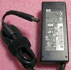 Chargeur ORIGINAL HP ProBook 4310s Compaq CQ71 90W