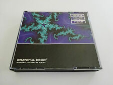 Grateful Dead Dick's Picks 13 Volume Thirteen 5/6/1981 Nassau Coliseum NY 3 CD