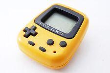 Very Rare JAPAN Pokemon pocket pikachu Nintendo Walker game pocket monster
