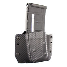 OWB Kydex Holster - MAGPUL PMAG Holster, MULIPLE COLORS
