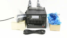 MOTOROLA Base Station Mobile CB Radio XPR5580 Samplex SEC-1212 RMN5052 #2
