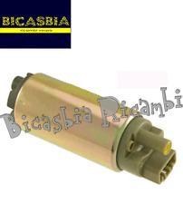 1360 - POMPE À CARBURANT SUZUKI BURGMAN 250 400 2003-2006 K3 K4 K5 K6 BICASBIA
