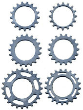 NOS Regina CX CX-S  A1 Cogs 16, 17, 18, 19, 21T -  Listing is for ONE Cog