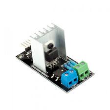 3Pcs RobotDyn® AC Light Dimmer Module For PWM Control 1 Channel 3.3V/5V Logic