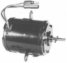 ACDelco Pro 15-8349 Engine Cooling Fan Motor !! FREE SHIPPING !! RADIATOR A/C