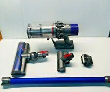 Dyson V10 Absolute Cordless Vacuum | Blue |