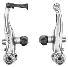 BMX Bike Brakes