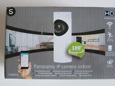 Überwachungssystem Wireless IP Überwachungskamera WIFI camera SD Karte