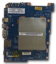 Acer Iconia A210-10G08c Replacement Motherboard 16GB Tegra 3 HBHAB11001 LA-8981P