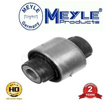 MEYLE - VW REAR AXLE LOWER CONTROL SUSPENSION ARM INNER BUSH