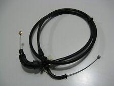 Gaszug-Öffner Gasseil Bowdenzug Throttle Cable BMW R 1200 RT, R12T K26, 05-09