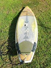 Naish Stand Up Paddle Board SUP