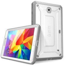 Unicorn Rigid Plastic Cases & Covers for Samsung