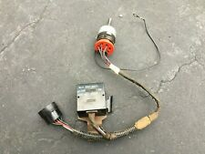 Delay Wiper Switch & Module Assembly F-150 F-350 F-250 Pickup Bronco #3