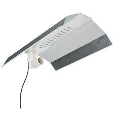 ALA CFL Riflettore Ombra Grow Light Hood Raccordo e40