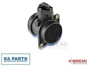 Air Mass Sensor for AUDI SEAT SKODA BREMI 30027