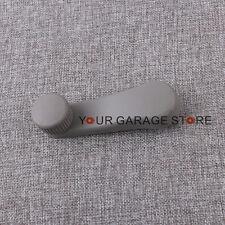 Fensterkurbel Kurbel Grau für VW Polo 9N 6R Passat Fox 6Q0837581A NEU