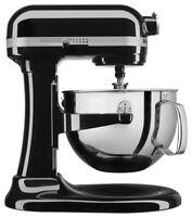 KitchenAid 6-Quart Bowl-Lift Stand Mixers (575-watt Motor) | Multiple Colors Ava