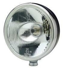 Piaa 80 Series Rally Lamps with Spot, Fog, or Drive Lens With Cover