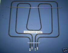 HOMARK Cooker Oven Grill Element  2500w models listed