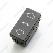 PEUGEOT 106 405 AUTOMATIC ELECTRIC WINDOW CONTROL SWITCH FRONT RIGHT 6552.V0