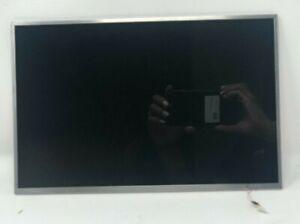 "Sharp K3538TP Laptop LCD SCREEN Display 13.3"" WXGA (1280x800)"