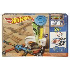 Mattel Slot Car Tracks