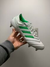 Adidas Copa 19.1 SG Football Boots (Pro Edition) Size UK 8.5