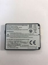 Genuine Original HTC LIBR160 Replacement Battery For DOPOD C730 C500, S630, S650