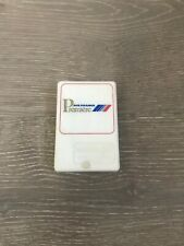 Vintage Air France First Class Premiere Toothbrush Amenity Kit