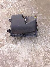 Vauxhall Vectra C 1.9 CDTi Airbox Air Filter Box