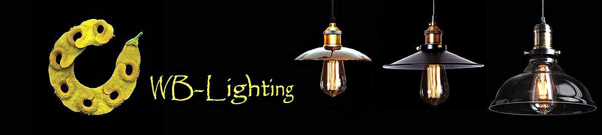 WB-Lighting