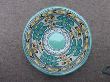 Charlotte Rhead Dish Pattern TL2 by H. J. Wood Bursley ware excellent condition