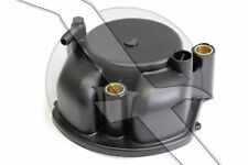 Water Pump Impeller Housing for OMC Cobra Outdrive Stern Drive 984744 18-3206
