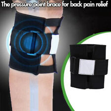 Be active Brace Point Pad Leg for Back Pain Acupressure Sciatic Nerve Precious