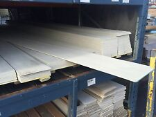 Brand New - Cement Sheet Planks - Wood Grain - 4200 x 230mm - $11.28each