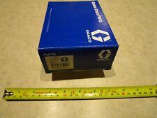 Graco 237235 Dura-Flo 600 carbon steel pumps - Repair Packing Kit, B0154