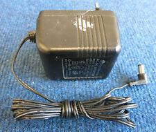 Bay Networks 950-00144 EU Enchufe Adaptador de CA 14 W 12 V 1.2 A