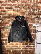 Supreme Raymond Pettibon Work Jacket