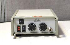 Welnavigate GPS Signal Generator GS-50