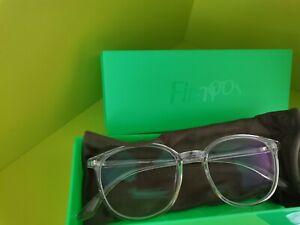 kurzsichtig brille