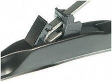 Windshield Wiper Blade -ANCO T16UB- WIPE ARM/BLADE PARTS