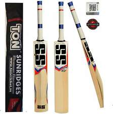 Cricket Bat Kashmir Willow SS T20 Power by Sunridges